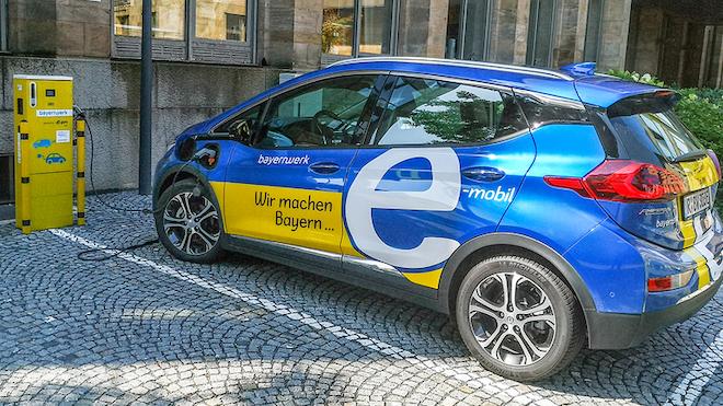 Electric Car Germany 5faebcc2cd6de