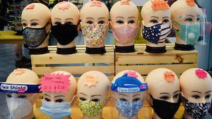 Face Masks For Sale 5fb5d795a9b8b