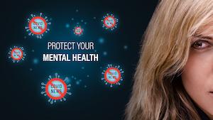 Mental Health Protection Covid 5fb2cf52b156b