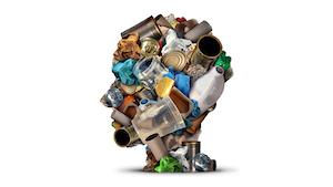 Recycling 5fbdbcbc5361d