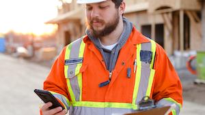 Safety App Construction 5fb4384f95dfe