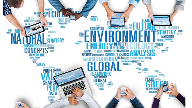 Supply Chain Sustainability 5fb2f6b8f2e1d