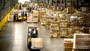 Warehouse 5fb1bc737267c