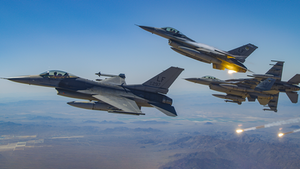 3 F16sinflight 800 5fdbc81aee998
