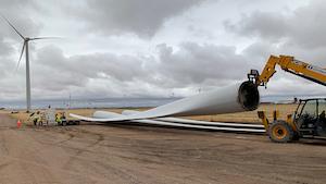 Ge Veolia Turbineblade Recyc 1540 5fcffa351fcaa