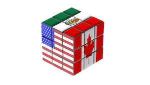North American Trade Rubiks Cube 5fdb96fb2a63d