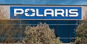Polaris Logo Dreamstime Xl 201719506 1632