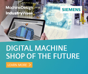 Siemens Digital Machine Cec 300x250
