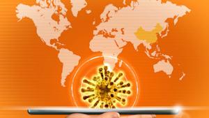 Top 10 Supply Chain Innovations 2020 5fdb801c2b643 (1)