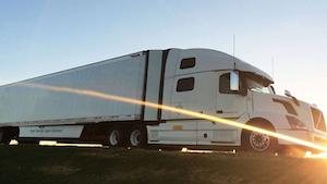 Truck With Sunrise 1024x578 5fa1cdebae7da