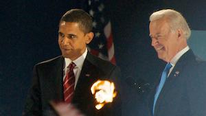 Biden And Obama 5fea3bcc1a1d6