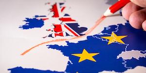 Brexit Concept Tanaonte Dreamstime