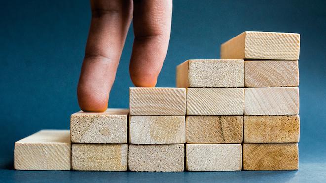 Building Blocks Dreamstime Xxl 112920241 5feb6102c1c01