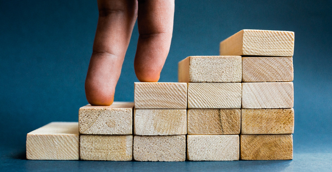 Building Blocks Dreamstime Xxl 112920241