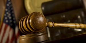 Gavel In Court Room Law Judge Concept Photographerlondon Dreamstime
