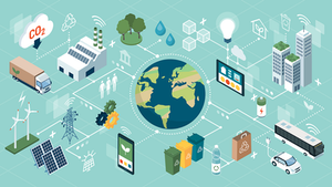 Logistics Sustainability 5fda0a20439dd