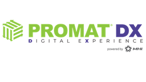 Promatdx Logo 5fce7d3e6ee80