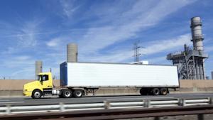Trucking In Nj 5fc591c2c95ec