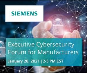 1610388319 Siemens Cyber Forum Iw 300x250