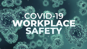 Covid Workplace Safety 5fd902bfaaa64