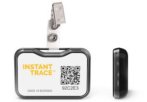 Crop Instant Trace 1 5fdd07cc41377 5ffc720602684