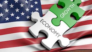 Economy 6001f76f34782
