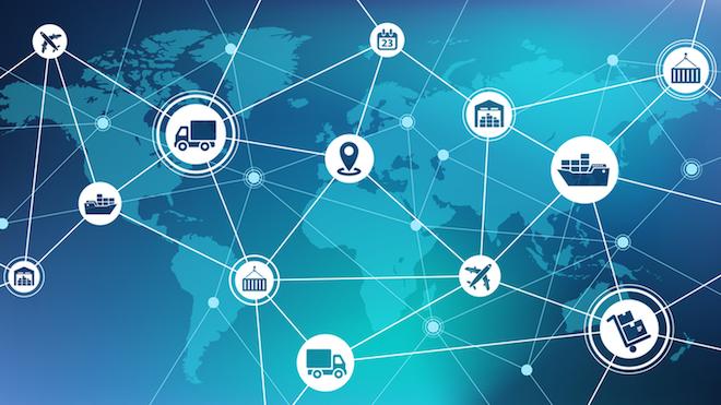 Global Supply Chain 5ffda35715c92