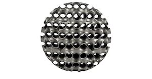 Lattice Ball Angle 2