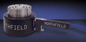 Northfield 830 350 (3)