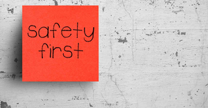 Safety 1620 Getty Images 1130629658