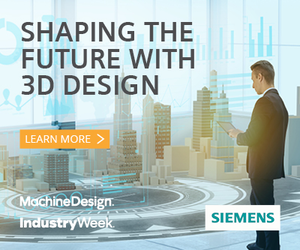 Siemens 3 D Cec 300x250