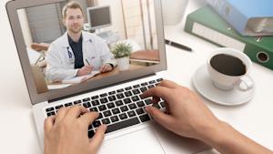 Telemedicine Piotr Adamowicz 5f6ddd537c281 600f35b122cf6