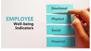 Employee Well Being 600605a68d599