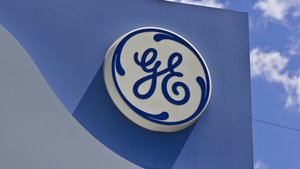 Ge General Electric Logo Building Exterior Jonathan Weiss Dreamstime 60110ce25b2a5