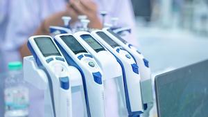 Medical Device Manufacturing 5ff7642fddf4a