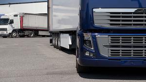 Truck Broker 5ff34a879263f