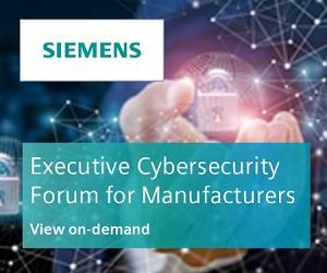 1612364518 Siemens Cyber Forum Ondemand Iw 300x250