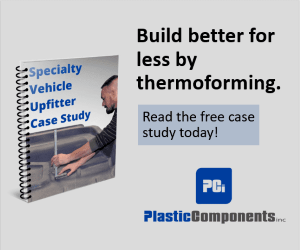 1613076808 Speciality Vehicle Upfitter Case Study Cta Graphic Resized