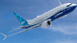 737 Max7 Boeing Blue 1540 60381905b12ee