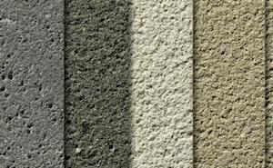 Concrete830 350 (3)