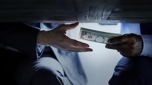 Corruption Promo Rawpixelimages 602c12fe9d145