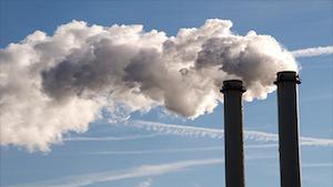 Emissions 60258a25e6b79