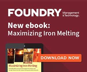 Fmt Maximizing Iron Melting 300x250 Revised