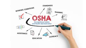 Osha Flowchart 602c2950f1ad2
