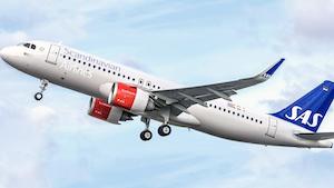 Sas A320neo 800 6033149e419cd