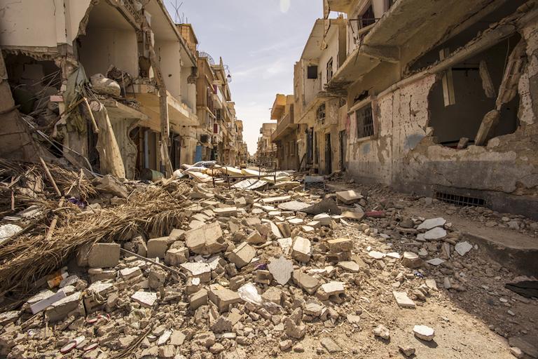 Syria Smallcreativeunit5