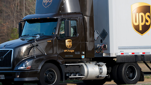 Ups Freight Truck 6018bb051bae9 (1)