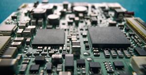 Semconductor