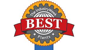 Best Plants 603e7e60a982d