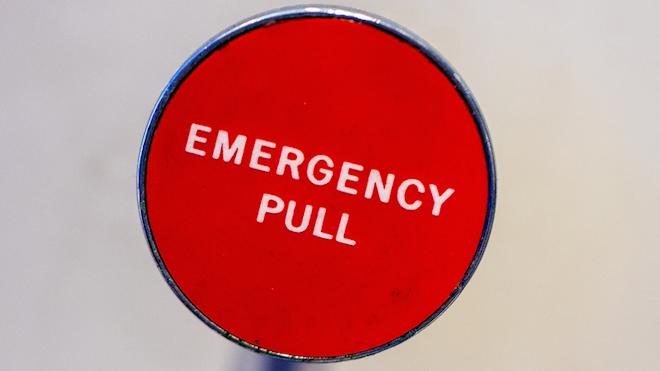 Emergency Pull 6055098c0f575
